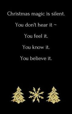 Memorial Quotes Pindarcie Clifton On Christmas Quotes  Pinterest  Christmas Quotes