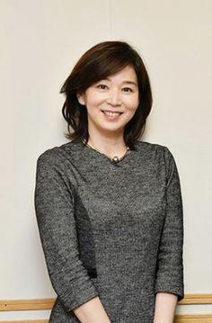 Japanese Beauty, Beautiful, Women, Fashion, Moda, Fashion Styles, Fashion Illustrations, Woman