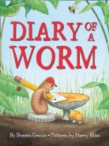 More book reviews and activities from my favourite KidLit blog.