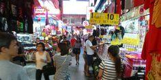 Singapura Kota Paling Layak Huni di Dunia, sementara Jakarta ke-208! - Kompas.com Properti
