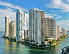 Apartment Rentals are the best staying option in Miami that suit your every need.