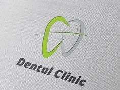 Free Dentist Logo Vector More