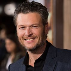 Blake Shelton (American, Singer) was born on 18-06-1976.  Get more info like birth place, age, birth sign, biography, family, upcoming movies & latest news etc.