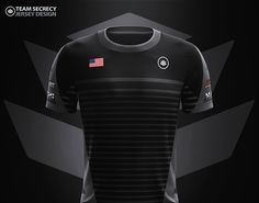 Akquire Clothing Co. - Esports Team Jersey Designs on Behance Cricket Uniform, Jersey Designs, Acl, Graphic Design Branding, Design Concepts, Esports, Clothing Co, Sport Wear, Good Job