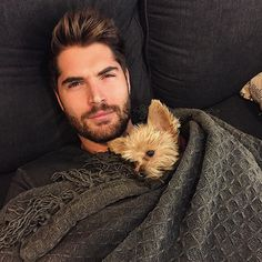 Nick Bateman @nick__bateman Instagram photos | Websta