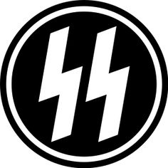 Gestapo - Geheime Staatspolizei. This Day in History: Apr 26, 1933: The Gestapo, the official secret police force of Nazi Germany, is established. http://dingeengoete.blogspot.com/