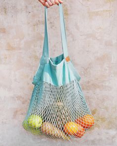 The 'Must Have' accessory of 2020 🍍 Mermaid Blanket, Crochet Patterns For Beginners, Hold Ups, Craft Stick Crafts, Crochet Baby, Purses And Bags, Organic Cotton, Classic Cars, Grocery Bags