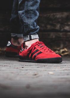 Images Adidas In Sneakers Jeans 107 Originals Best 2019 qEwIgg