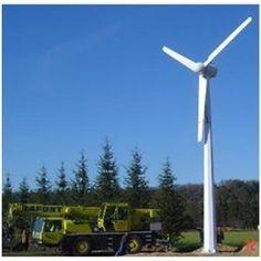 Turbina eoliana Heating Systems, Wind Turbine, Pictures, Self, Photos, Photo Illustration, Resim