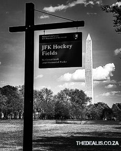 Jfk, All Pictures, Fields, Photography, Instagram, Photograph, Fotografie, Photoshoot, Fotografia