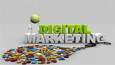 Acutesoft is one of the leading Digital Marketing Company in Hyderabad, India. We offer Digital Marketing services like SEO services, SEM services and Social Media Services and PPC Services, Website Design Services to the clients with competitive price. Digital Marketing Business, Social Media Marketing Companies, Digital Marketing Strategy, Digital Marketing Services, Seo Services, Online Marketing, Facebook Marketing, Smartphone, Google Plus