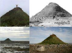 Image result for sosnitsky pyramid