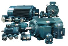 Steelsparrow offers a wide range of A.C to D.C Converters of Electrical to Mechanical Conversion Motors through Online which is Suitable for your Requirement @ www.steelsparrow.com