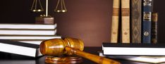 We are here Ricky Chopra offering you wide range of legal support on real estate lawyer. if you are looking for real estate lawyer India so visit us online and for making your appointment contact us at: 8800855555