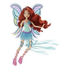 Winx 11.5 inch Harmonix Fashion Doll - Bloom (source: http://www.toysrus.com/product/index.jsp?productId=15439386)