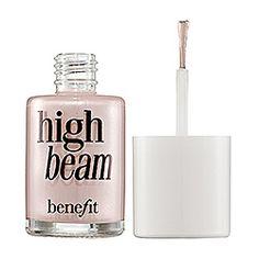 Benefit Cosmetics - High Beam  #sephora