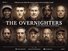 The Overnighters - Official Trailer - YouTube