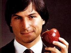 9 grandes frases de Steve Jobs: http://www.muyinteresante.es/9-grandes-frases-de-steve-jobs #tecnologia #SteveJobs #Apple