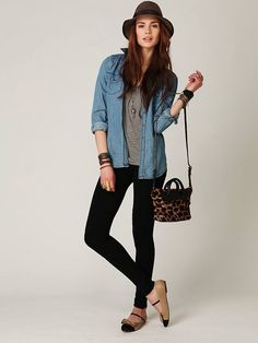 #4am #streetstyle #fashion #jeans