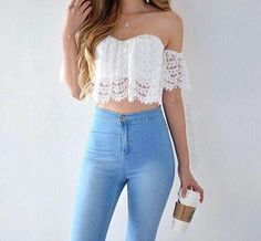 Картинка с тегом «fashion, outfit, and jeans»