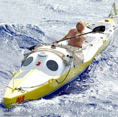 Fishing 101, Kayak Fishing, Fishing Boats, Kayaking Gear, Kayak Camping, Canoeing, Ocean Kayak, Canoe And Kayak, Small Kayak