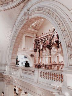 the palace | visit | explore | travel | architecture | design | detail