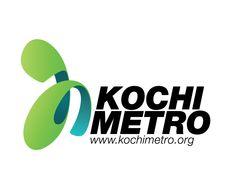 Kochi Metro Rail Recruitment 165 Supervisor Controller Post