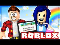 28 Best roblox images in 2018 | Games roblox, Free games