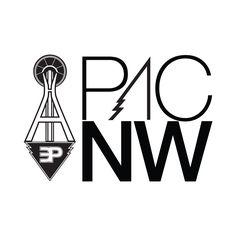Pac NW | Empac Design