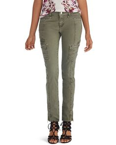 b220a26e23 Need for fall Khaki Jeans, Jeans Pants, Best Jeans, Ankle Jeans, Workout