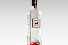 Best Gins You Can Have Right Now | http://www.ealuxe.com/best-gins-you-can-have-right-now/