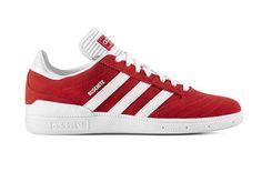 http://SneakersCartel.com adidas Busenitz Gazelle Pack #sneakers #shoes #kicks #jordan #lebron #nba #nike #adidas #reebok #airjordan #sneakerhead #fashion #sneakerscartel https://www.sneakerscartel.com/adidas-busenitz-gazelle-pack-2/