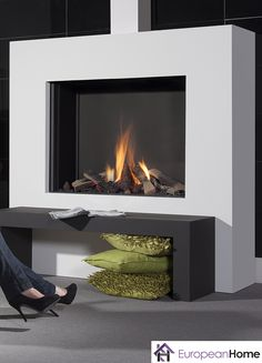55 best modern gas fireplaces direct vent indoor images in 2019 rh pinterest com