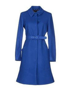 winter wool coats bright colors - Google Search