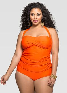 c2b3af108467c 301 Best Plus Size Beach Wear images