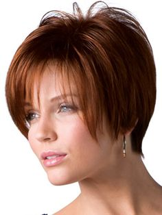 short ,love the color