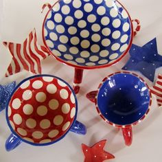 1000 images about colored dishes on pinterest dinnerware dishes and stoneware dinnerware sets - Funky flatware sets ...