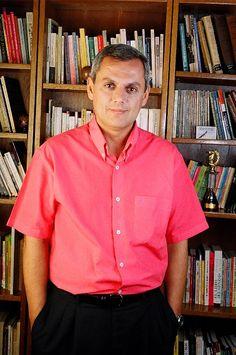 Cómo tener Paz entre Insultos – Burlas y Agresiones – Bernardo Stamateas http://www.yoespiritual.com/autoestima/como-tener-paz-entre-insultos-burlas-y-agresiones-bernardo-stamateas.html