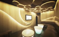 karaoke room - Google Search