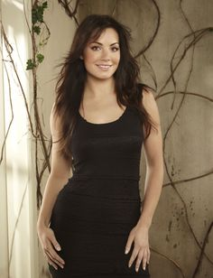 Photo of erica durance for fans of Erica Durance 29040980 Erica Durance, Beautiful Celebrities, Beautiful Actresses, Gorgeous Women, Female Celebrities, Smallville, Jules Supervielle, Celebrity Twins, Celebrity Women