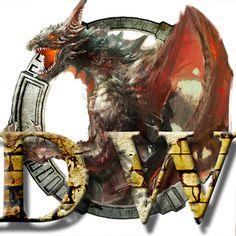 Download Dragon War Origin APK - http://apkgamescrak.com/dragon-war-origin/