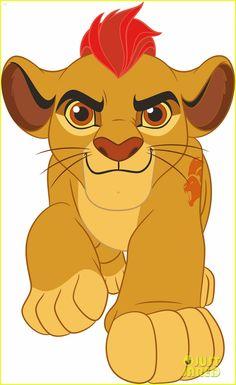 lion guard meet the cast 04