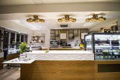 Kitchen Island, Paris, Table, Furniture, Home Decor, Pos, Island Kitchen, Montmartre Paris, Decoration Home