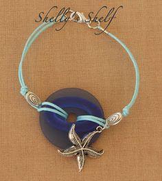 ZnetShows Blog: Tucson Cultured Sea Glass Design Team Reveal
