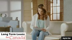 Things To Know About Online Long Term Payday Loans Before Borrowing!