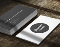 """Check out this @Behance project: """"Self Promotion / Stationery"""" https://www.behance.net/gallery/4402359/Self-Promotion-Stationery"""