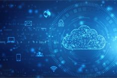Data Systems International® (DSI®) Launches Newest Version of Cloud Inventory® Platform Cloud Computing Technology, Cloud Computing Services, Disruptive Technology, Technology Tools, Coding Software, Software Projects, Delivery App, Cloud Based