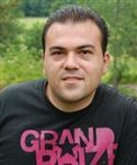 Please pray for this man and his family. It's not looking good for him right now; please, oh please, just PRAY. We serve a powerful God.-American Pastor Saeed Transferred to Brutal Iranian Prison