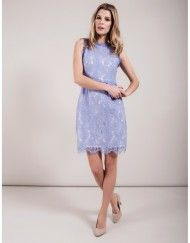 Ariana Lace lilac Dress Outfits, Casual Dresses, Formal Dresses, Love Affair, Soft Colors, Boutique Clothing, Lilac, Clothes For Women, Chic