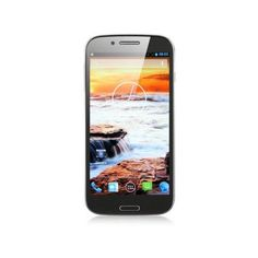 Star S4 Smartphone Display 5 pollici FHD Android 4.2 MTK6589T quad core 1.5GHz UMTS/3G http://www.androidtoitaly.com/goods.php?id=1419 frequenza cpu	quad core, 1.5ghz ROM    32GB      RAM    2GB rete	doppia sim standby fotocamera posteriore	8 mp